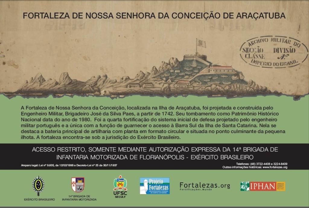 Placa_Aracatuba